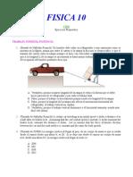 Física_Ejercicios_III