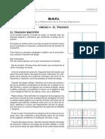 4 EL TRAZADO Www.ponceleon.org Iodfi Attachments Article 179 Unidad 04