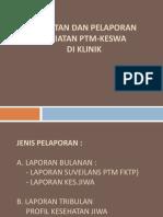 Rr Ptm Di Klinik.pptx