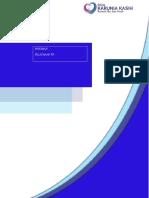 Pedoman Teknis PPI 2011