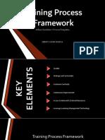 trainingprocessframework-converted1-181023093800