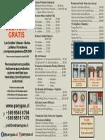 folleto productos_stock_resumido.pdf