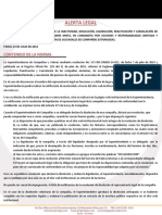 07-04 ALERTA LEGAL supercias.pdf