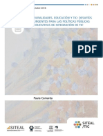 siteal_tic_cuaderno_ruralidades(1).pdf