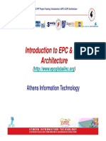 03 Introduction to EPC %26 EPC Architecture