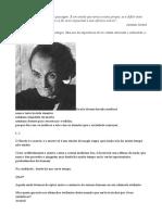 Artaud sobre morte.doc