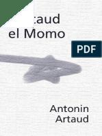 Artaud_el_Momo.pdf