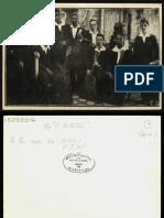 Os Batutas Jan 1935