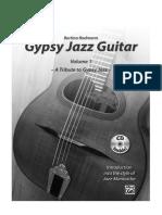gypsyjazz method.pdf