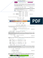 Maxwell's Equations_ The Wave Equation.pdf
