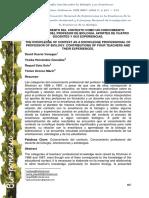 Conocimiento contexto Colombia.pdf