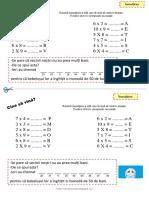 Ghicitori matematice.pdf