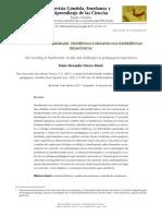 GONDOLA- O ensino e a aprendizagem da biodiversidade.pdf