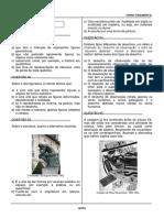 04-ARTES_FUNDAMENTAL.pdf
