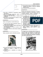 04-ARTES_FUNDAMENTAL.pdf