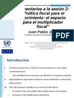 juan_pablo_jimenez datos estructura tributaria.pdf