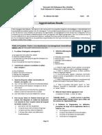 examen final management interculturel