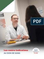 guideCI_0.pdf