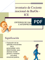 Calificacion ICE.ppt 2.ppt