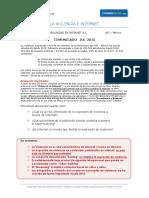 ASI-Comunicado_Violencia_Jul2015.pdf