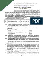 AE_CIVIL_R&B_2013.pdf