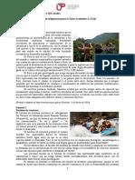 Fuentes Obligatorias Para La Ta1 (2018-3)