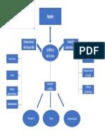 Imagen teoría graficada.pptx