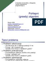 PP2_Greedy_algoritmi.pdf