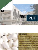 E-BOOK Kamus Kosakata.pdf f310113dec