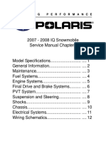 2007 POLARIS 600 HO IQ LX CFI SNOWMOBILE Service Repair Manual.pdf