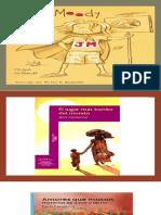 Nuevo Presentación de Microsoft PowerPoint (6)
