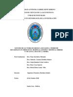 NOCHE GRUPO DE TRABAJO N° 5 DE SINDROME METABOLICO.docx.