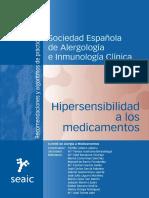SEAIC-Guia-MEDICAMENTOS.pdf