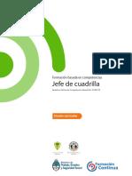 DC_MANEJO_DEL_FUEGO_Jefe_de_cuadrilla