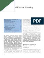 100-120.pdf