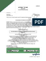 actara_mar2018.pdf