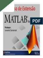 Aulas 1 e 2.pdf