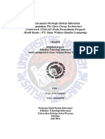 T1_682010059_Judul.pdf