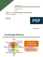 AULA 11 - Coodenadas Relativas.pdf