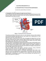 ECG_2.pdf