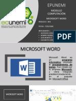 EPUNEMI COMPUTACION.pdf