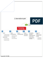 Mindmap 3 - How to Use Pieces (2).pdf