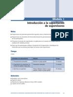 Supervisores Inteligentes.pdf