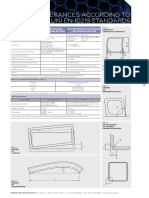 NORSOK Standard - Material Data Sheets for Piping