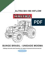 VALTRA TRATOR BH180 (1).pdf