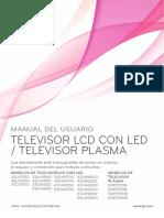 368799021-Manual-LG-32LV5500