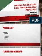 DT DR ADHI SPKJ(K)