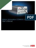 COM600 User's Manual.pdf