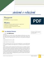 Insiemi_Relazioni