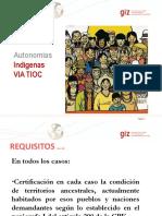 4 REQUISITOS AIOC.pdf